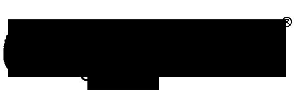 terraplaza shop logo
