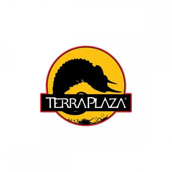 ZOOM 2019 október TerraPlaza logo fehér