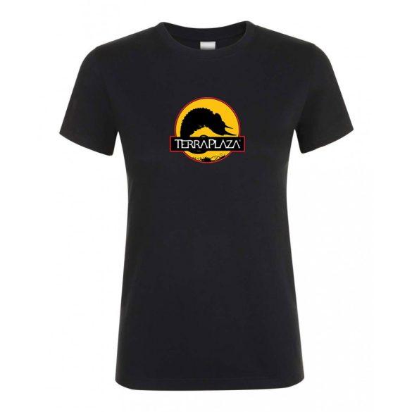 2019 október TerraPlaza logo black