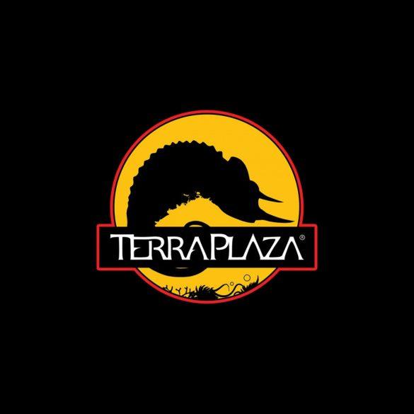 ZOOM 2019 október TerraPlaza logo black