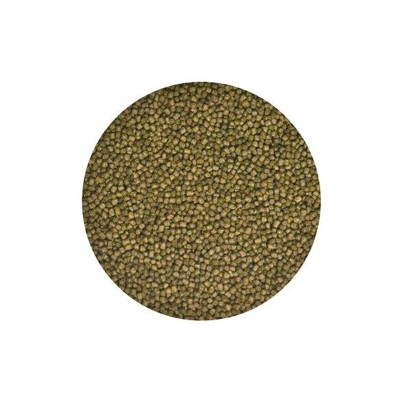 ZooMed Natural Aquatic teknős táp - Hatchling (micro pellet) 45 g