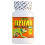 ZooMed Reptivite D3 hüllővitamin 57 g
