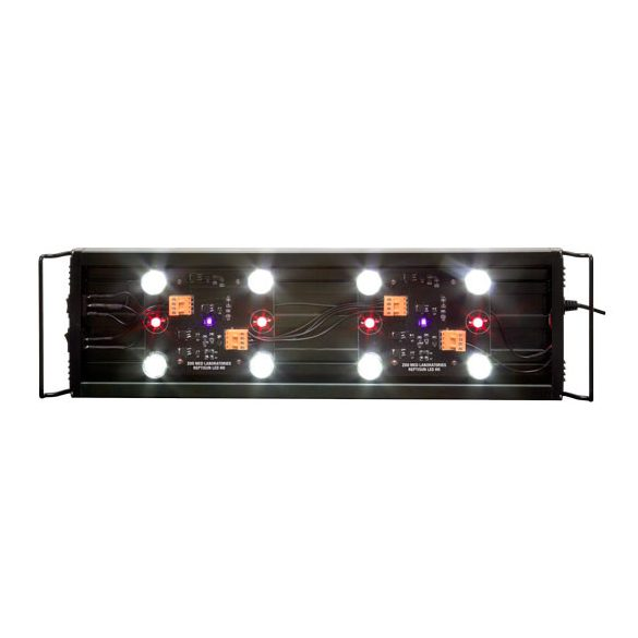 Zoo Med ReptiSun LED lámpatest 45-66 cm