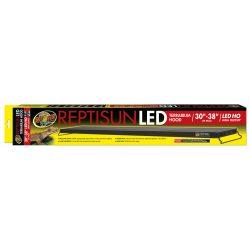 Zoo Med ReptiSun LED lámpatest 76-96 cm
