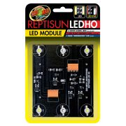 ZooMed Reptile LED Module