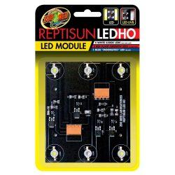 Zoo Med Reptile LED Module