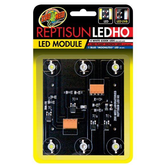 ZooMed Reptile LED Module