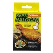 ZooMed Repti Halogen™ melegítő lámpa 50 W
