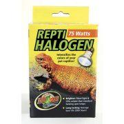 ZooMed Repti Halogen™ melegítő lámpa 75 W