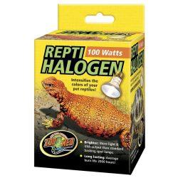 ZooMed Repti Halogen™ melegítő lámpa 100 W