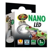 Zoo Med Nano LED 5 W lámpa