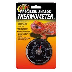 ZooMed Analog Reptile terrárium hőmérő