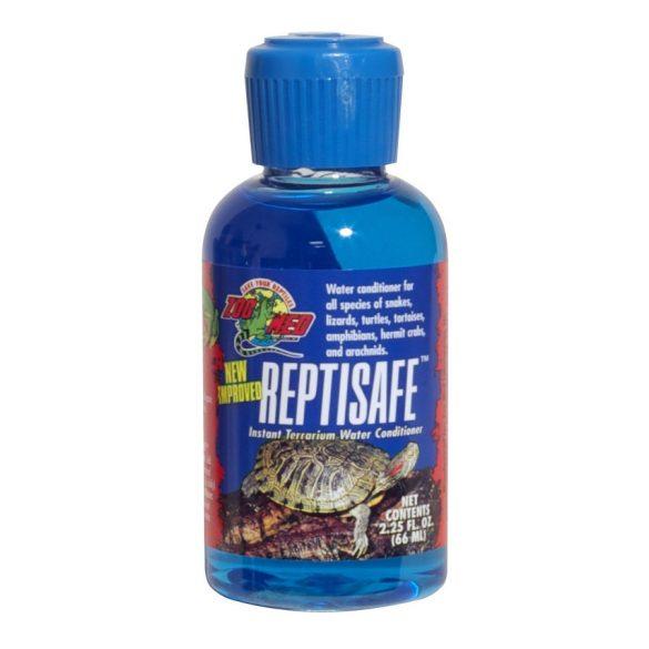 ZooMed Reptisafe víz kondicionáló - 66 ml