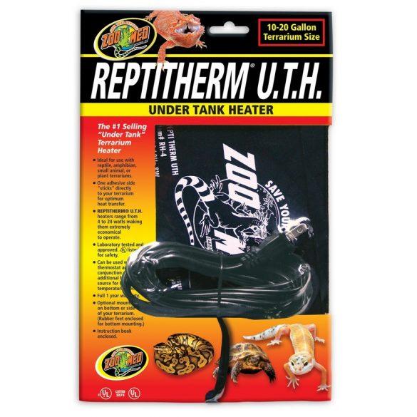 ZooMed Repti Therm UTH 38-75L terrárium fűtőlap