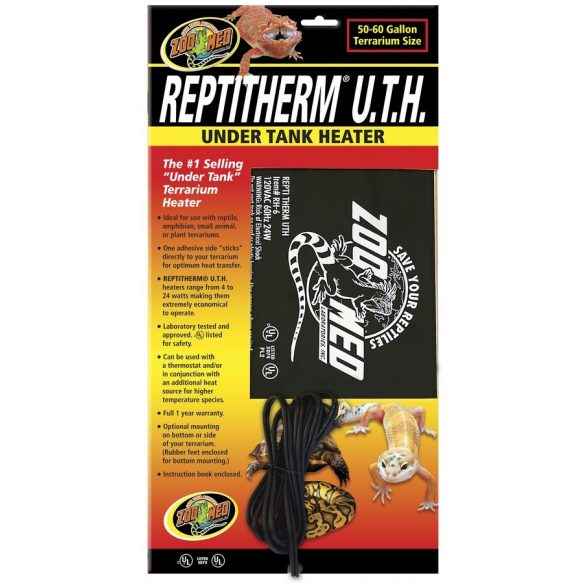 Zoo Med Repti Therm UTH 150-200L