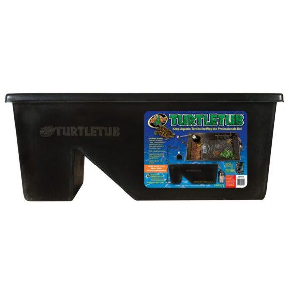 ZooMed TurtleTub® 99 x 53 x 40 cm