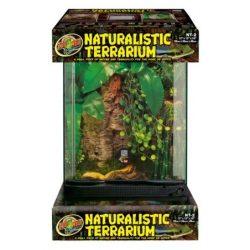 ZooMed Naturalistic Terrrarium 30 x 30 x 45 cm
