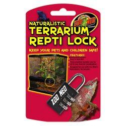 ZooMed Naturalistic Terrrarium Repti-Lock