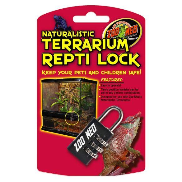 Zoo Med Naturalistic Terrrarium Repti-Lock